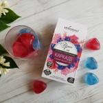 Напиток «Каркаде и синий тайский чай» в фильтр-пакетах