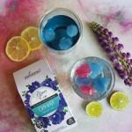 Напиток «Синий тайский чай» в фильтр-пакетах