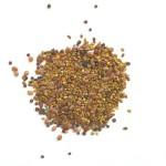 Микрозелень микс семян Стройность