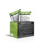 Зеленый чай матча в саше