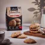 Смесь для выпечки «Овсяное печенье»