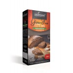 Смесь для выпечки «КЕТО хлеб низкоуглеводный»